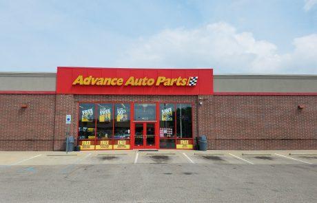 Advanced-Auto-460x295
