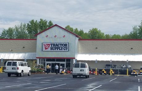 Tractor-Supply-460x295