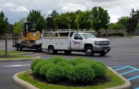 Truck-460x295