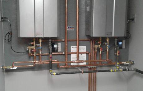 Water-heaters-460x295