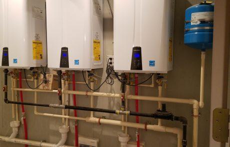 water_heaters-e1544119478392-460x295